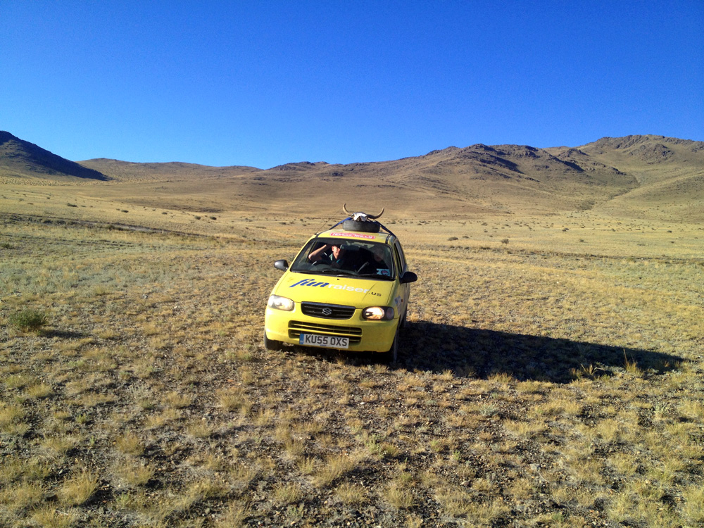 Mongol_Rally_Mongolia_22