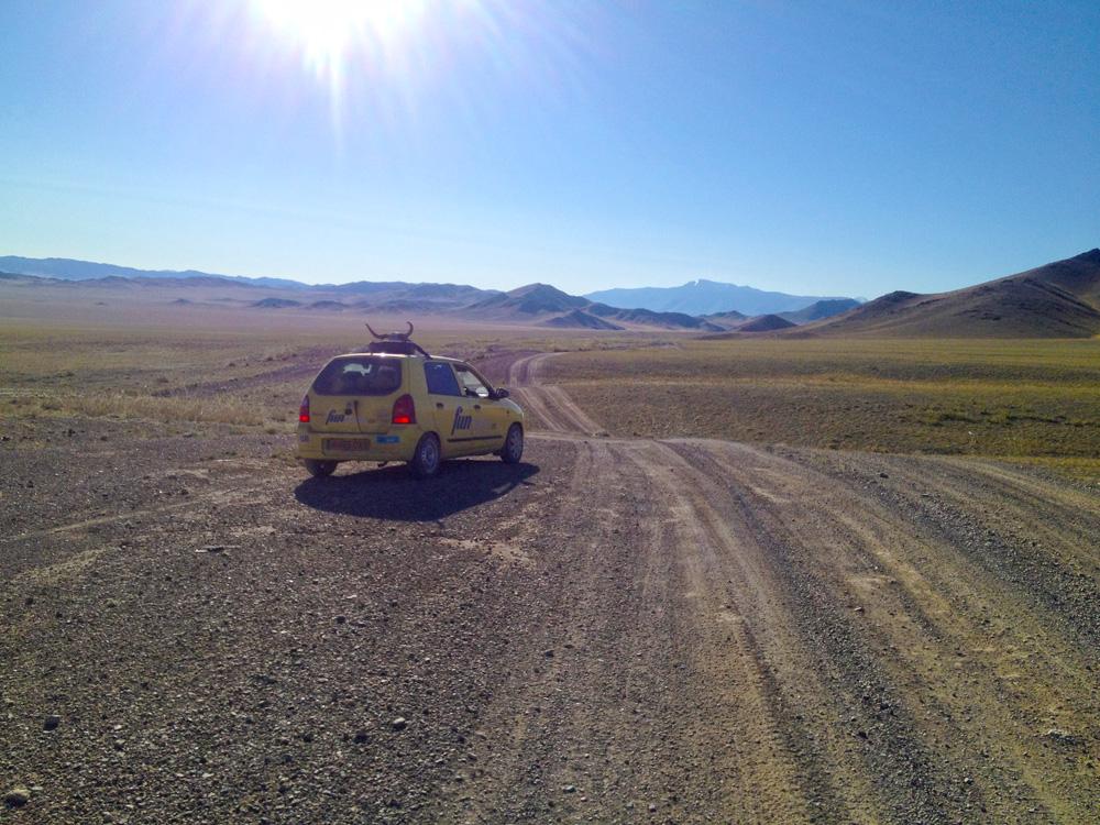 Mongol_Rally_Mongolia_23