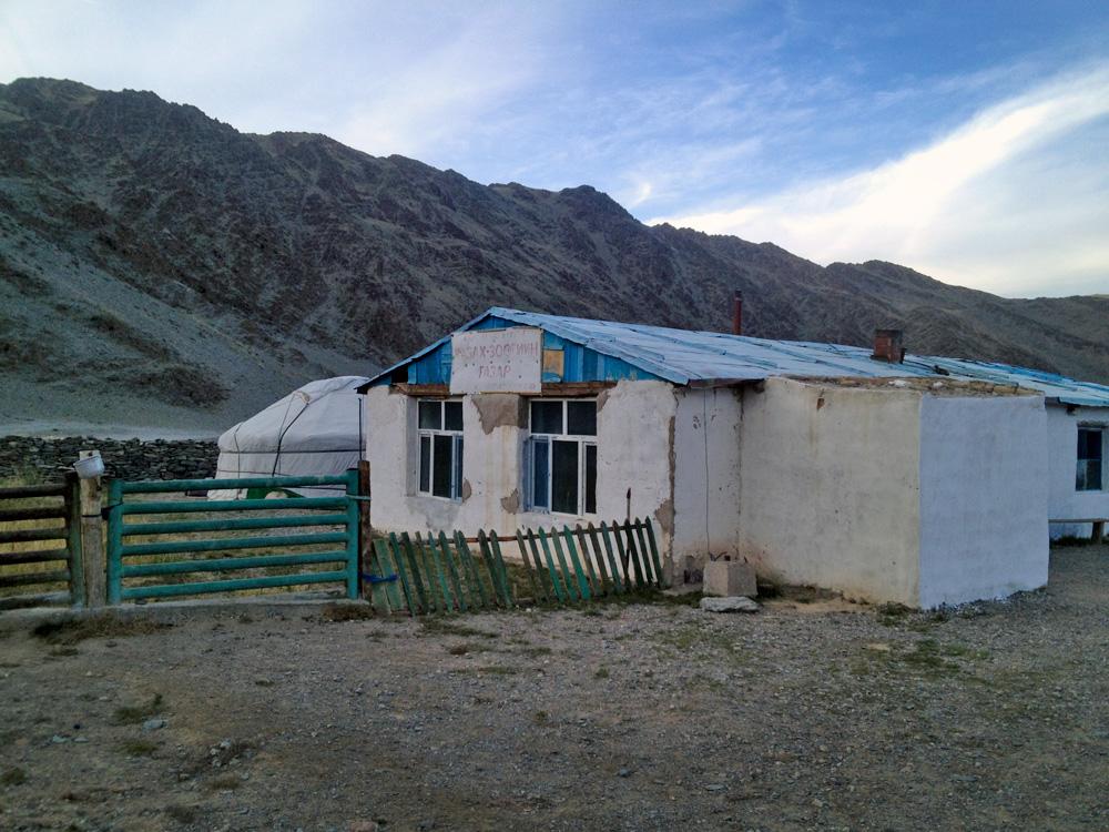 Mongol_Rally_Mongolia_56