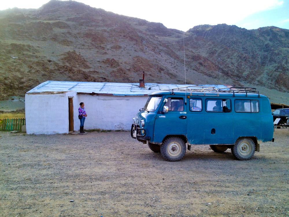 Mongol_Rally_Mongolia_57