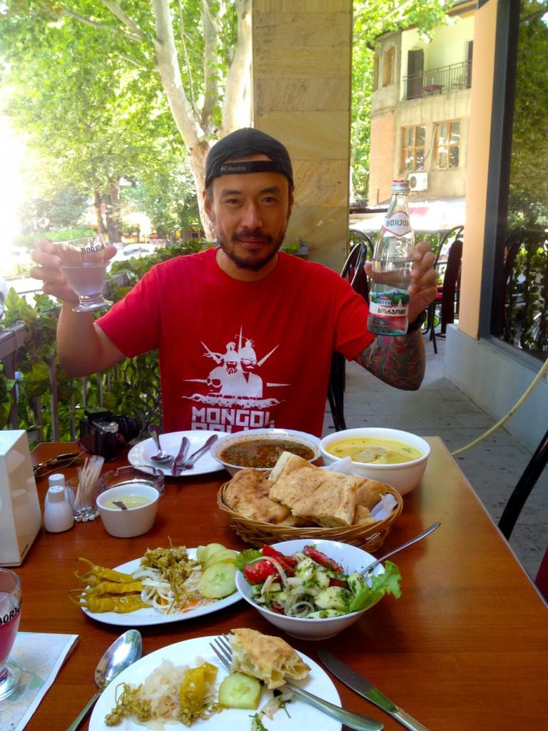 Tbilisi_food_7