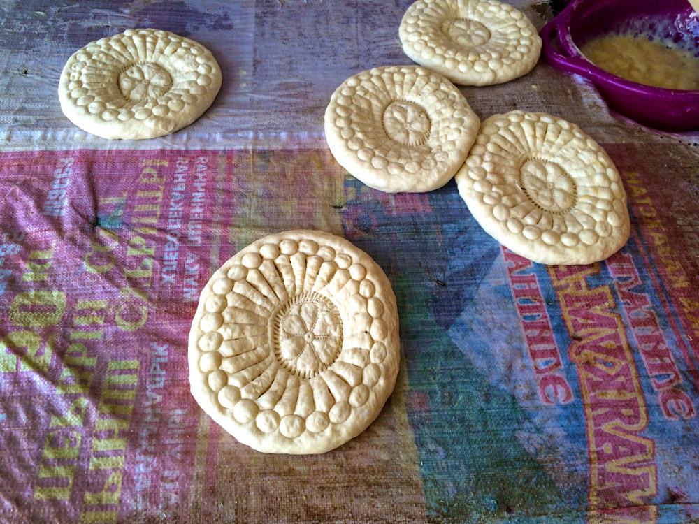 Uzbek-Bread-2