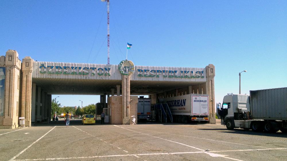 Uzbekistan_Alat_Border